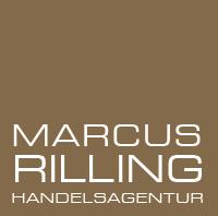 Handelsagentur Marcus Rilling